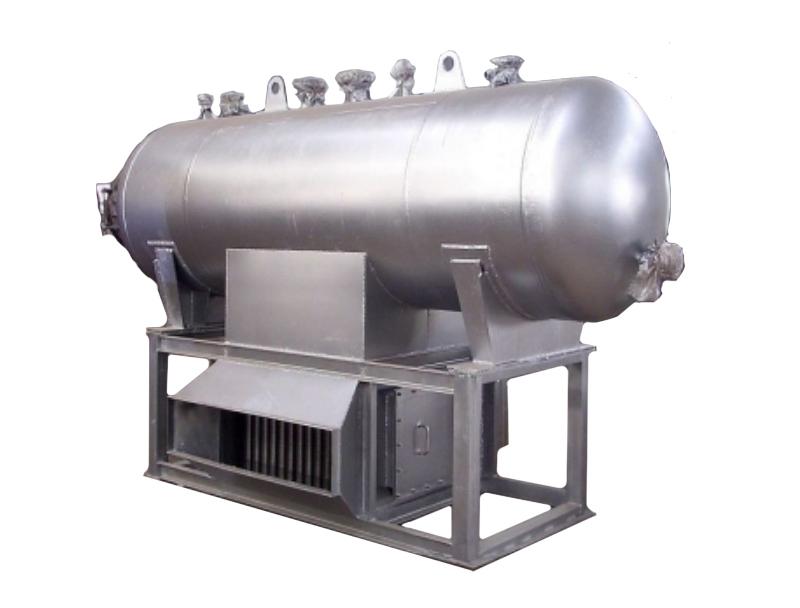 堵塞和低温腐蚀会对空气预热器造成什么伤害